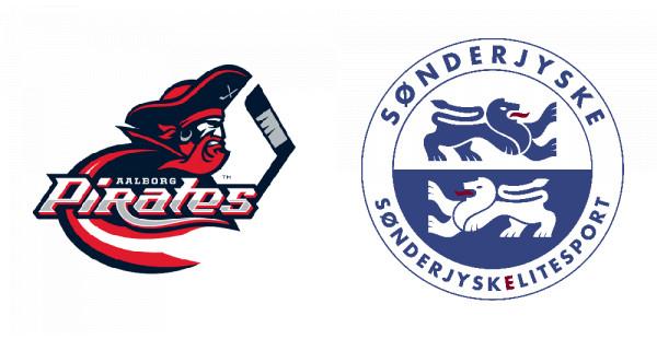 Aalborg Pirates vs. Sønderjyske