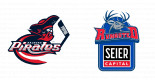 Aalborg Pirates vs. Rungsted Seier Capital
