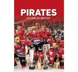 Pirates Gyldne Sejrstogt