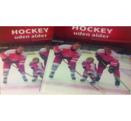 Hockey uden alder